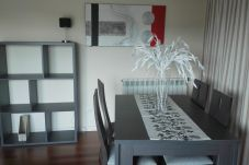 Apartment in Latas for 4 people with 2 rooms