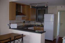 Apartment in Latas