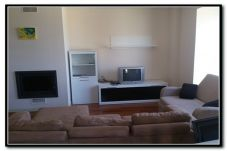 Apartment for 4 people in Latas