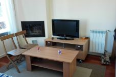Apartment with 2 bedrooms in Latas