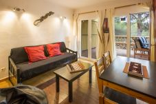 Apartment air conditioning in Cales de Mallorca area