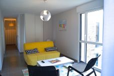 Apartment for 4 people in Saint-Malo