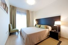 Apartment in Sant Jordi for 4 people with 2 rooms