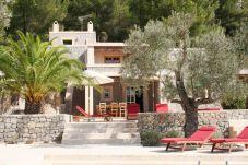 Ibiza rental
