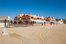 3 stars Hotel in Torrevieja with swimming pool