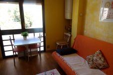 Apartment for 3 people in Centro Lloret de mar area