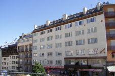 Apartment in Pas de la Casa for 5 people with 1 bedroom