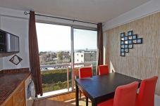 Apartment in Saint-Laurent-du-Var