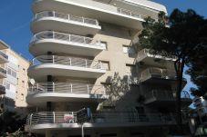 Apartment in Salou