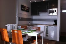 Apartment in Toulouse for 6 people with 2 bedrooms